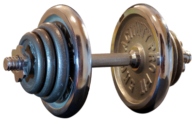 Weight, Isolated, Sport, Health, Metal, Iron, Kg, RaiseWeight Isolated Sport Health Metal Iron Kg Raise.png