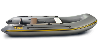 PNG images Boat (102).png