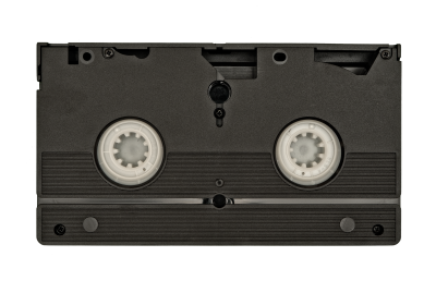 PNG images VHS (4).png