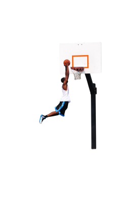 PNG images: Basketball Player