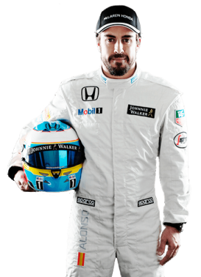 PNG images F1 Driver (6).png