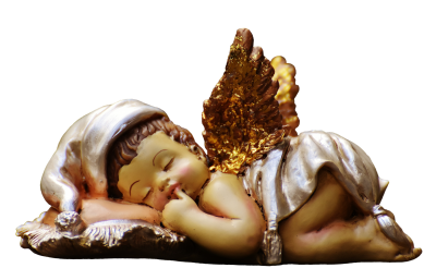 PNG images Statue (82).png