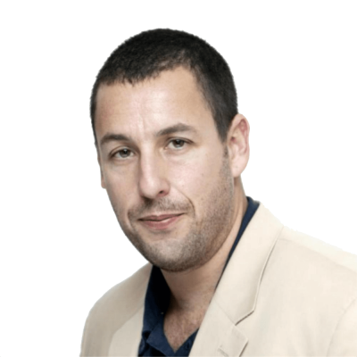 Adam Sandler, Actor, Comedy, Celebrity, PNG, Images, PNGs,  (20).png