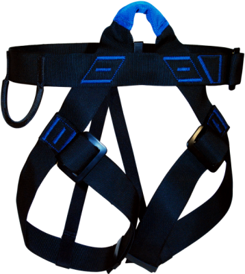PNG images, Climbing Harness, Harness (39).png