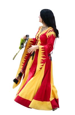 PNG images Woman (9).png