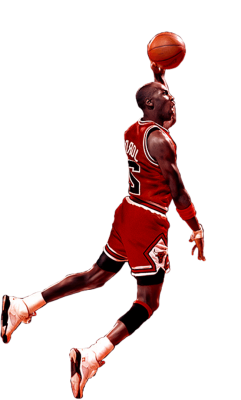 PNG images NBA Players (9).png