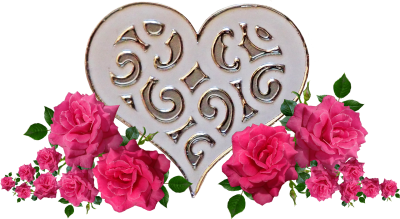 Valentine, Roses, Red, Flowers, Heart, RomanticValentine Roses Red Flowers Heart Romantic.png