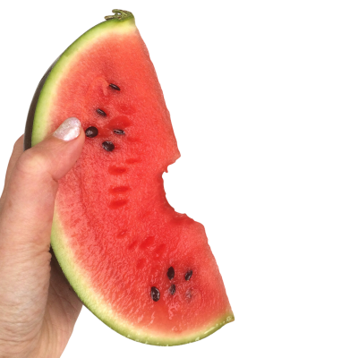 watermelon-824618_Clip.png