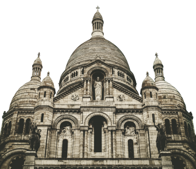 Cathedral-Church-PNG-Image.png