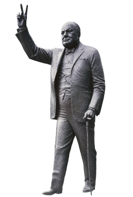 PNG images Statue (25).png
