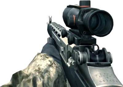 Scope, Scopes, Sight, Sights, PNGS, Images, (28).png