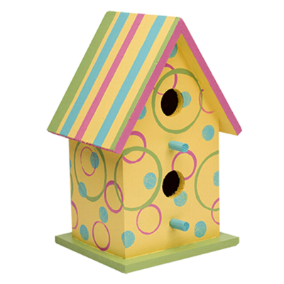 PNG images, PNGs, Bird box, Bird house,  (6).png