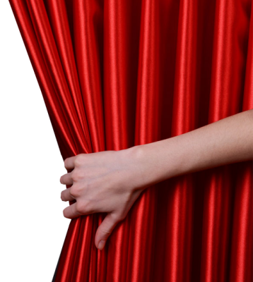 PNG images, PNGs, Curtain, Curtains, Drapes, Drape,  (108).png