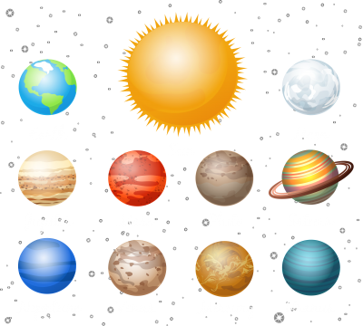 PNG images Planets (4).png
