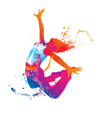 Dancing PNG images, Dancer, Dance,  (12).png