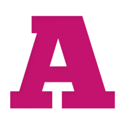 A, Letter A, PNG, Images,  (102).png