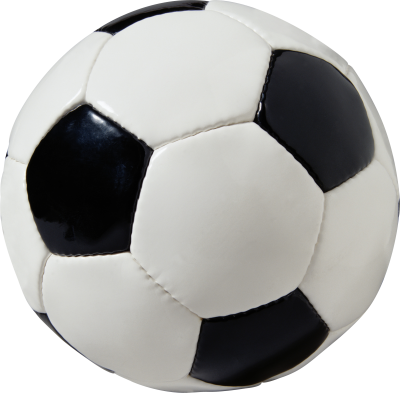 PNG images Football  (5).png