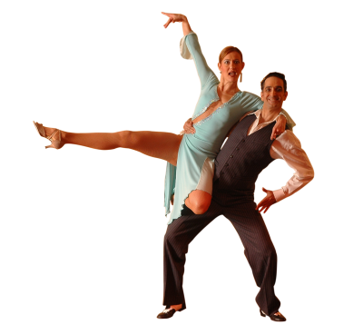 Dance, Dancer, dancing, couple, arts, show, people, pngs (79).png