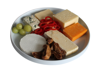 PSD files cheese-1131832_Clip.png