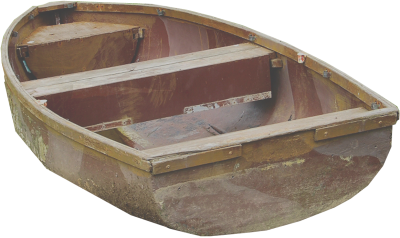 PNG images Boat (50).png