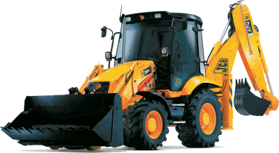 PNG images Digger (4).png
