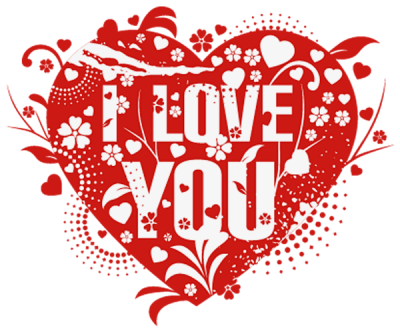 PNG images, PNGs, Love, Love heart,  (47).png