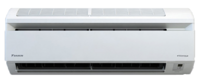 PNG images, PNGs, Air conditioner, Air con, aircon, air conditioning,  (129).png