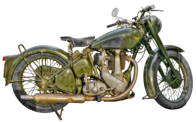 PNG images Motorcycle (22).png