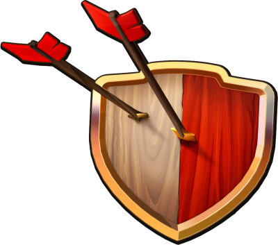Clash of Clans, Clash, Clash of the Clans, Game,  (17).png