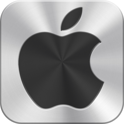 Icons, PNGs, Apple icon, Apple products, icon, Apple icons,  (9).png