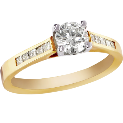 PNG images Ring (4).png
