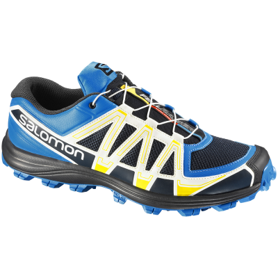 PNG images Running Shoes (3).png