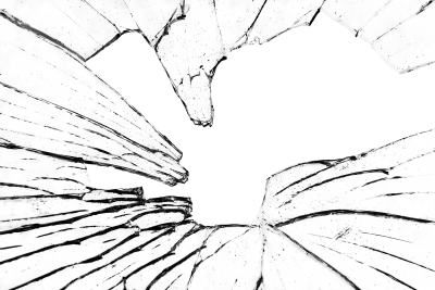 PNG images, PNGs, Broken glass, Shattered glass,  (63).png