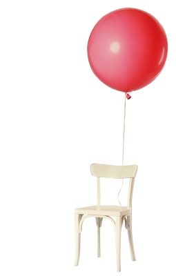Birthday, Chair, Balloon, Celebration, FestivalBirthday Chair Balloon Celebration Festival.png