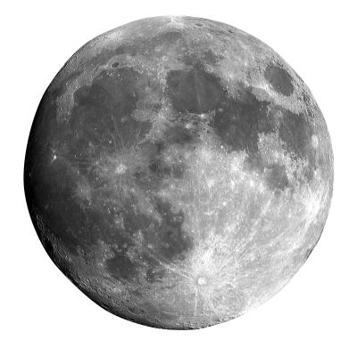 PNG images Moon (8).png