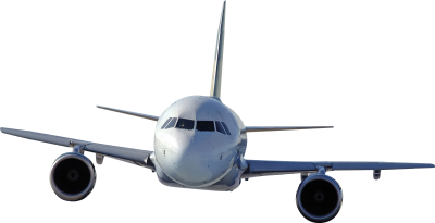 PNG images Plane (1).png