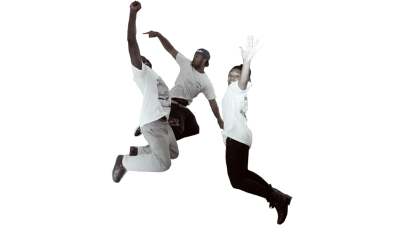 Break dance PNG images, Trancparent Break dancing PNGs, Break dancer, Break dancers, (24).png