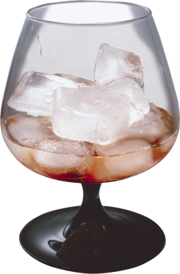 PNG images, PNGs, Cocktail, Cocktails,  (75).png