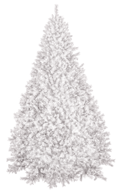 Christmas Tree, Winter, New Year'S Eve, Christmas, SnowChristmas Tree Winter New Year's Eve Christmas.png