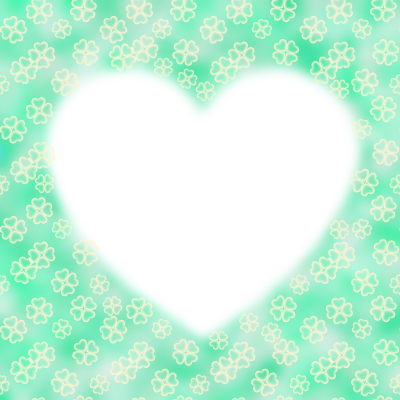 PNG images Filter (16).png