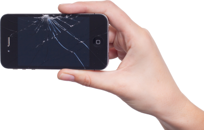PNG images, PNGs, Phone in hand, Holding a phone, Hold Phone,  (4).png