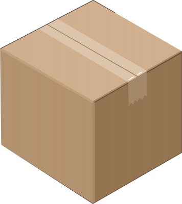 PNG images Boxes (14).png