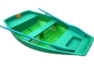 PNG images Boat (57).png