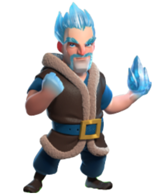 Clash of Clans, Clash, Clash of the Clans, Game,  (16).png