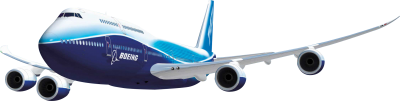 PNG images Plane (10).png