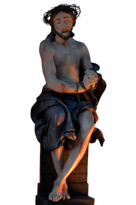 PSD files jesus-239385_Clip.png