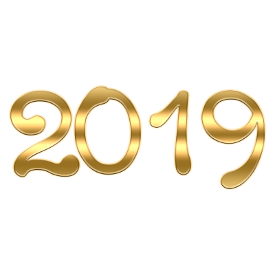 2019, PNG, New Year PNGs (15).png
