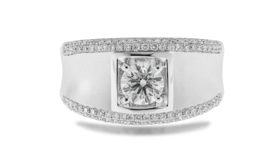 PNG images Ring (11).png
