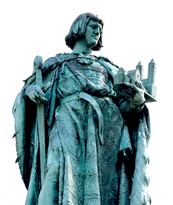 PNG images Statue (17).png