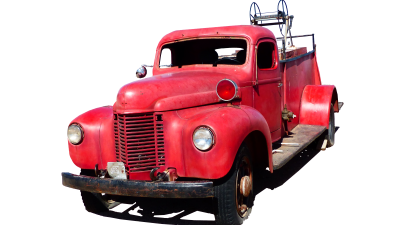 Car, truck png images, 4x4, pick up truck, old pick up truck, old 4x4, old truck, vehicle, transport,